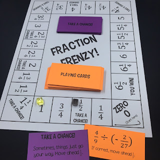 https://www.teacherspayteachers.com/Product/Fractions-and-Decimals-Board-Game-Bundle-Negative-Number-Edition-3439767