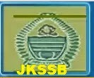 Vacancies in JKSSB (Jammu And Kashmir Service Selection Board) jkssb.nic.in Advertisement Notification Medical