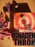 http://www.droemer-knaur.de/ebooks/7917942/der-gnadenthron