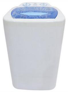 Harga Mesin Cuci Merk AUX Terbaru