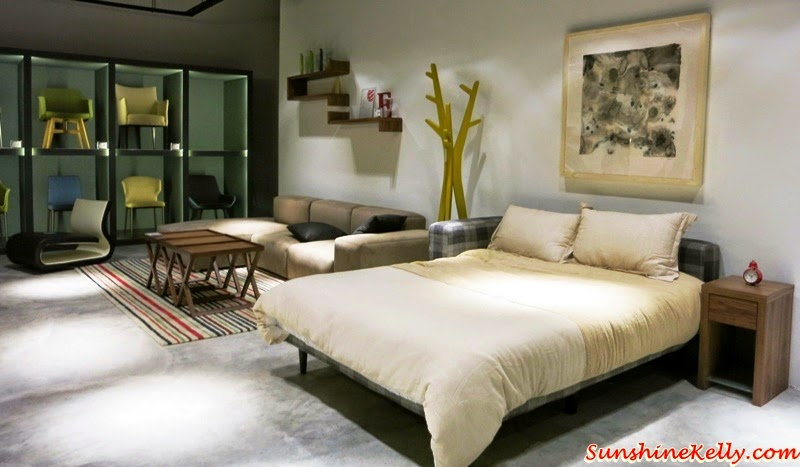 Stanzo Collection @ 1 Mont Kiara – Home & Office Furnishing, Stanzo Collection @ 1 Mont Kiara, Stanzo Collection, Home & Office Furnishing, bedroom set, bedroom, living room, Contemporary furniture, home furnishing