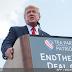 Trump'ın Orta Doğu'daki ilk askeri hedefi İran olabilir - DEBKAfile