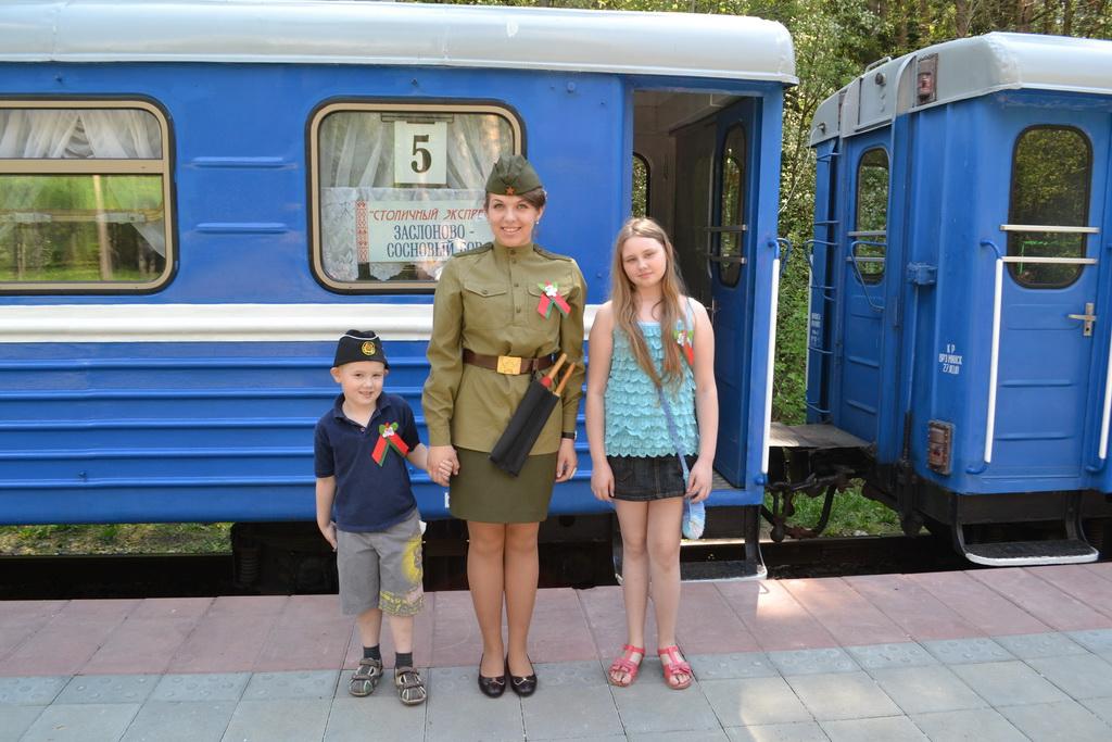 работа помощник машиниста электровоза в москве