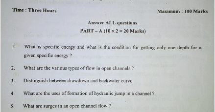 Tnpsc group 2 question paper with answers 2016