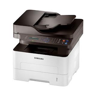 samsung-xpress-sl-m2675f-laser-printer