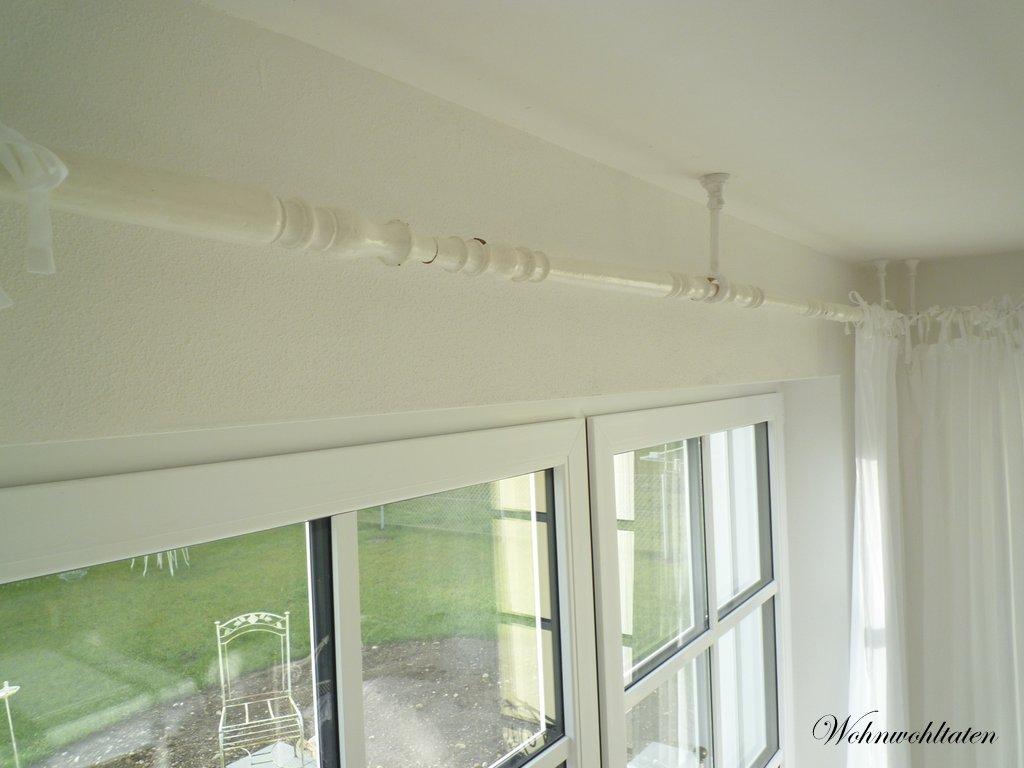 wohnwohltaten der blog alte gel nderst be neue gardinenstangen. Black Bedroom Furniture Sets. Home Design Ideas