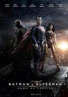 pelicula batman vs superman, batman vs superman online, batman vs superman gratis