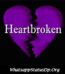 broken-heart-whatsapp-dp