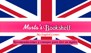 http://martasbookshelf.blogspot.com.es/p/my-english-corner.html