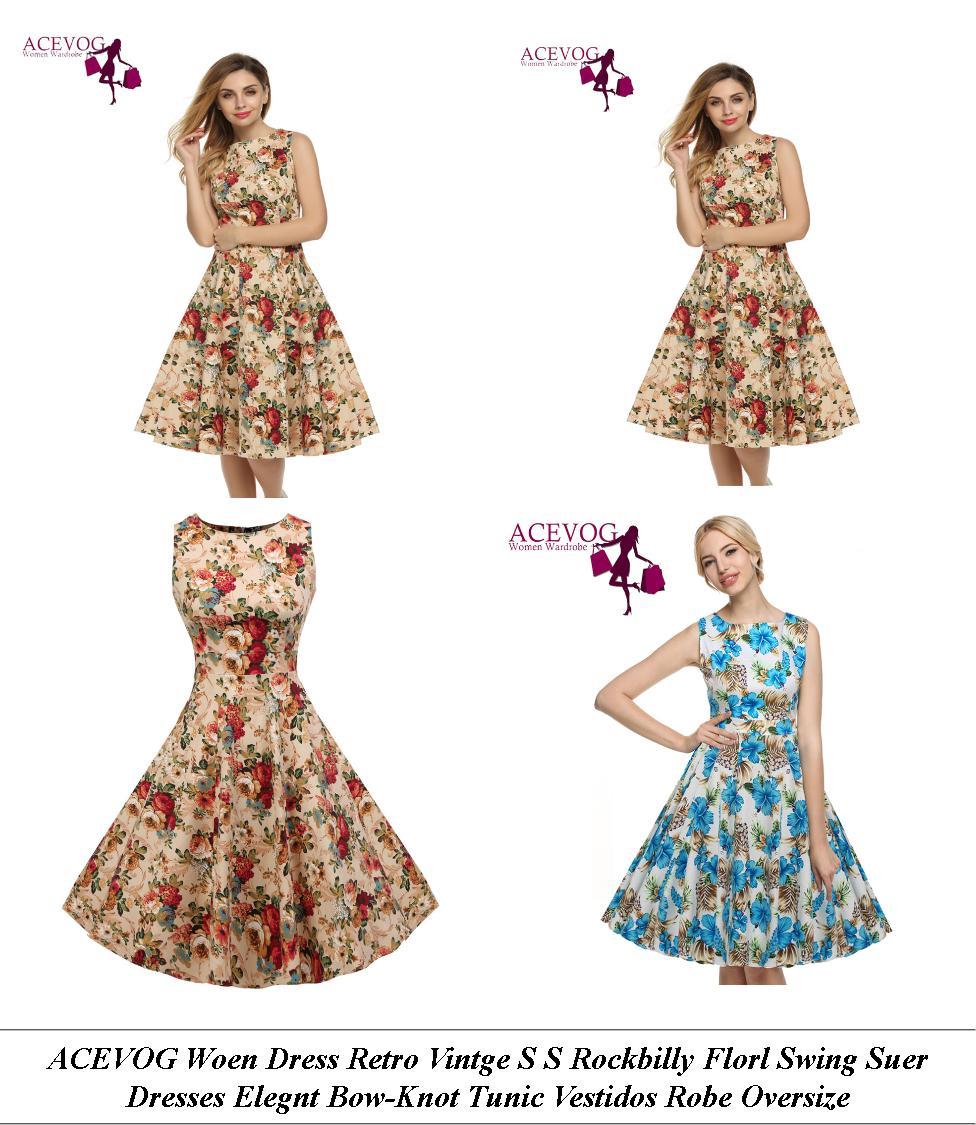 Semi Formal Dresses Australia - Topshop Sale Dresses Petite - Ladies Evening Dresses Usa