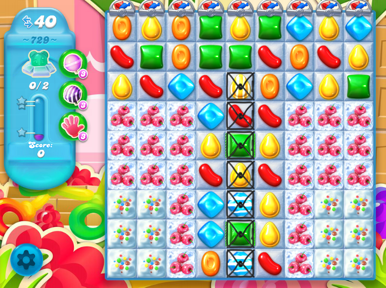Candy Crush Soda 729