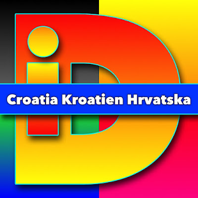 CroatiaTravelCenter.com