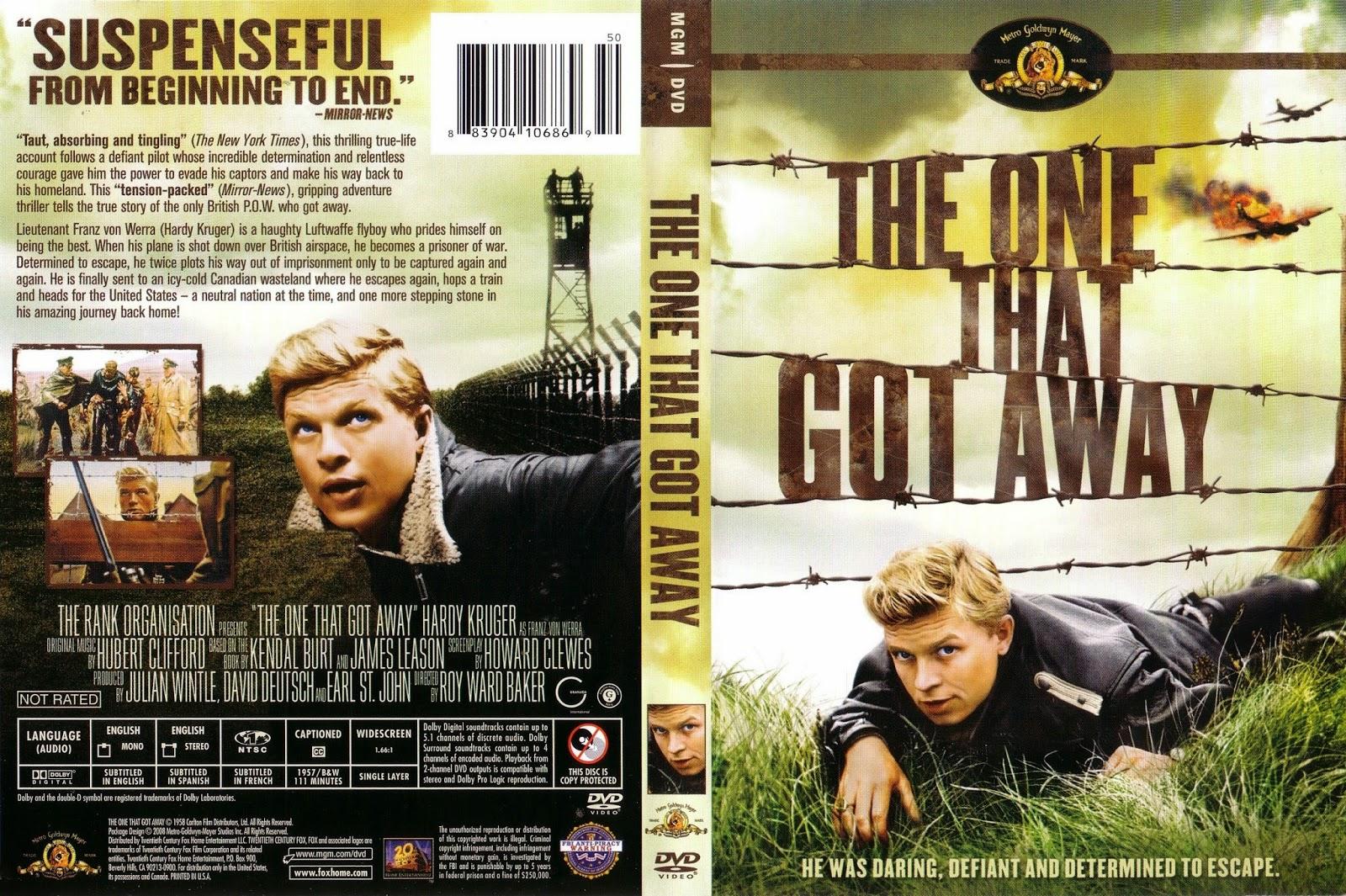 NAZI JERMAN: Dijual! DVD Film Nazi - Biografi