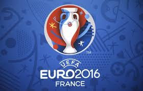 Euro 2016 promotions