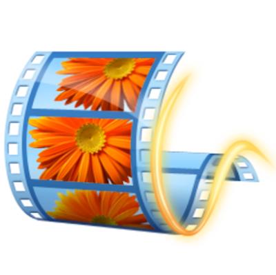 تحميل برنامج movie maker كامل أفضل برنامج صنع فيديوهات للكمبيوتر