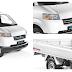 Harga dan spesifikasi Mega Carry 2015