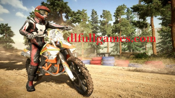 MX Nitro - CODEX Pc Games Download