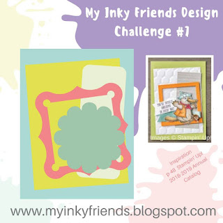 http://myinkyfriends.blogspot.com/2018/06/my-inky-friends-design-challenge-7.html