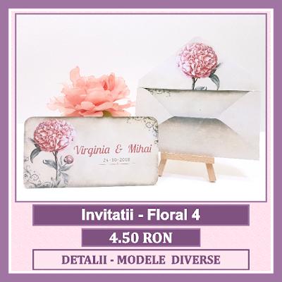 http://www.bebestudio11.com/2018/04/invitatii-nunta-floral-4.html