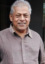 Delhi Ganesh son, age, wiki, biography
