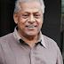 Delhi Ganesh son, age, caste, wiki, biography