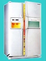 أجهزة صناعة مكعبات الثلج PDF