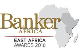 banker Africa awards