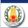 Tamil Nadu MRB Exam Admit Card 2014