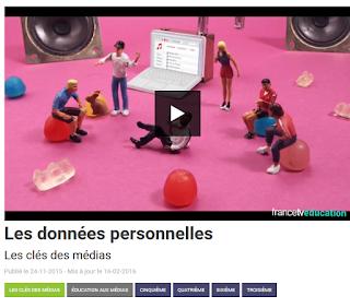 http://education.francetv.fr/matiere/education-aux-medias/sixieme/video/les-donnees-personnelles