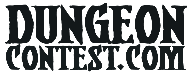 Dungeon Contest.com