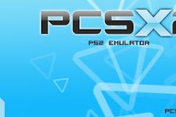 Tutorial Cara Memainkan Game PS2 di PC/Laptop Dengan Emulator PCSX2