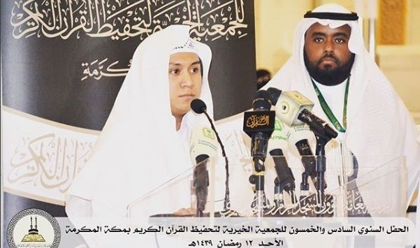 Kabar Viral Jadi Imam di Masjidil Haram, Ustad Asal Yanto Akhirnya Langsung Ngaku Begini