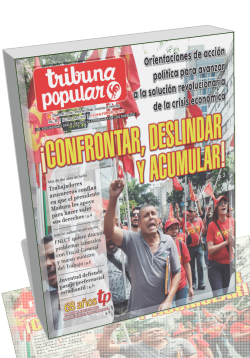http://issuu.com/tribuna_popular/docs/tp_2956