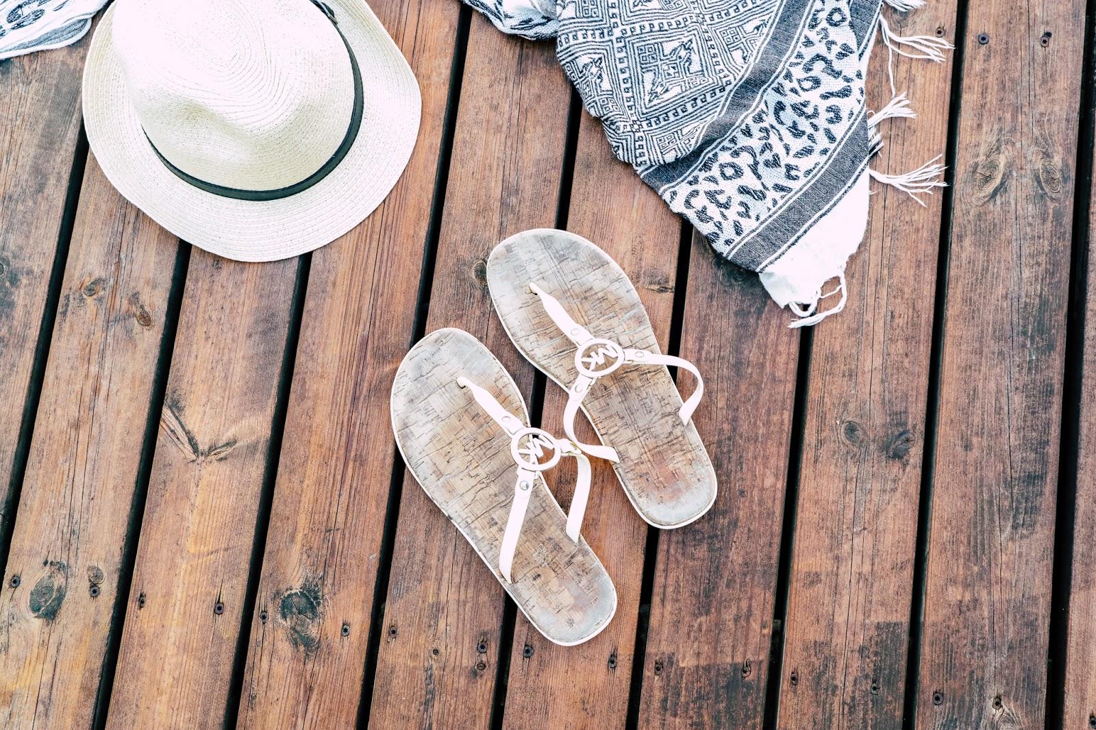 kengät, second hand, 2nd hand, vaatteet, tyyli