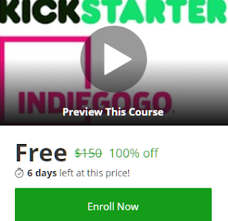 udemy-coupon-codes-100-off-free-online-courses-promo-code-discounts-2017-crowdfunding-formula-for-success-to-get-fully-funded-2017