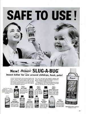 Slug-a-Bug