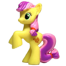 My Little Pony Wave 9A Lavender Fritter Blind Bag Pony