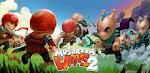 Mushroom Wars 2 - Epic Tower Defense RTS