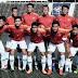 Tumbangkan Kamboja Timnas U22 Melaju ke Semifinal Ketemu Vietnam