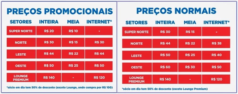 09a9a9ebf2 Futebol no Domingo.com  Diretoria do Bahia quer lotar estádio contra ...