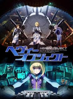 www.animesaveid.blogspot.com