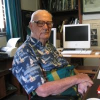 Arthur C Clarke birthday commemoration in December