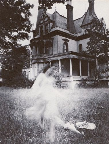 foto penampakan setan jin dan hantu paling jelas dan paling nyata-6