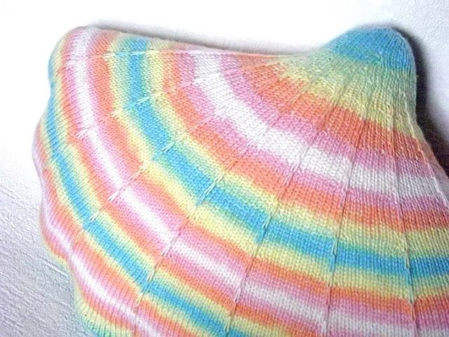 плед и подушки на заказ