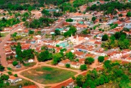 Alto Paraguai | História e Geografia de Alto Paraguai