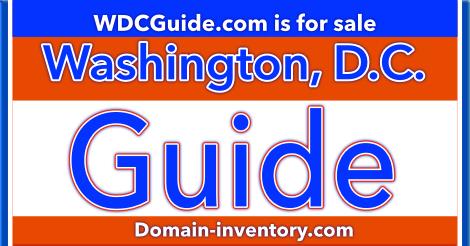 wdcguide.com