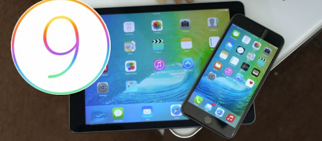 Tip for iOS 9: Learn how to remove a default app (Video)