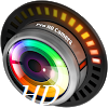 Free Download HD Selfie Cam-Natural Photo Editor APK