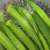 Cleanse Kidneys Of Toxins, Treat Diabetes And Lower Cholesterol With This Easy Recipe