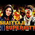 "Priety Zinta is coming back with ""Bhaiyyaji Supperhitt"""